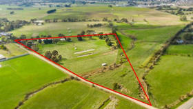 Rural / Farming commercial property for sale at 25 Mooneys Road Kilmore VIC 3764