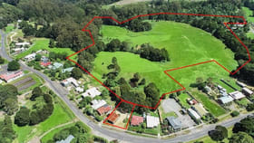 Rural / Farming commercial property for sale at 19 Lavers Hill - Cobden Road Lavers Hill VIC 3238