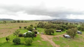 Rural / Farming commercial property for sale at 31 ACRES LIFESTYLE PROPERTY Bell QLD 4408