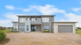 Rural / Farming commercial property for sale at 623 TOWER HILL ROAD Yangery VIC 3283