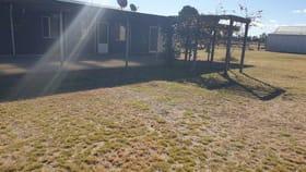 Rural / Farming commercial property for sale at 26 Hidden Street Tara QLD 4421
