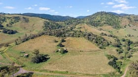 Rural / Farming commercial property for sale at 269 Blunder Road Glastonbury QLD 4570