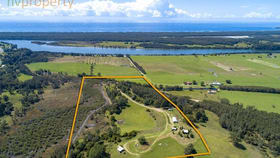 Rural / Farming commercial property for sale at 62 Lumsdens Lane North Macksville NSW 2447