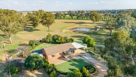 Rural / Farming commercial property for sale at 6954 Lachlan Valley Way Cowra NSW 2794