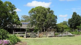 Rural / Farming commercial property for sale at 70 West Kingaroy QLD 4610