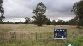Rural / Farming commercial property for sale at 20 Haines Road Baldivis WA 6171
