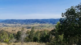 Rural / Farming commercial property for sale at 497B Omeo Road Dargo VIC 3862