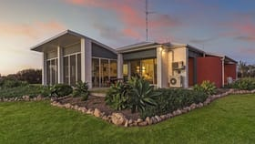 Rural / Farming commercial property for sale at 715 Beegoodye Wells Road Cockle Beach Via Minlaton SA 5575