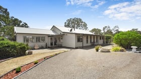 Rural / Farming commercial property for sale at 9 Merricroft Road Goulburn NSW 2580