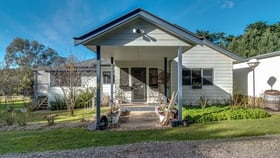 Rural / Farming commercial property for sale at 5948 Taralga Road Taralga NSW 2580