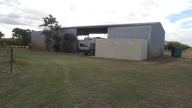 Rural / Farming commercial property for sale at 32848 Bruce Highway Horseshoe Lagoon QLD 4809