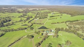 Rural / Farming commercial property for sale at Carrajung Lower VIC 3844