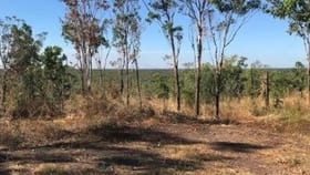 Rural / Farming commercial property for sale at 76 McCaw Road Darwin River NT 0841