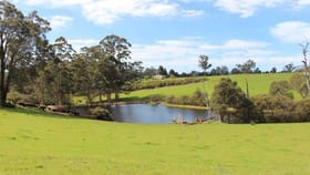 Rural / Farming commercial property for sale at 123 Northumberland Road Denmark WA 6333
