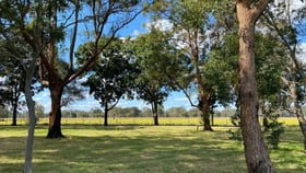 Rural / Farming commercial property for sale at 1340 Wyan Road Wyan NSW 2469