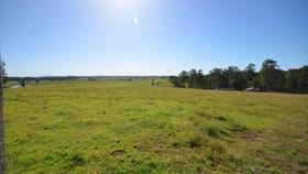 Rural / Farming commercial property for sale at Lot 3/564 Gowings Hill Road Kempsey NSW 2440