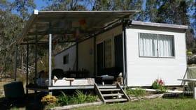 Rural / Farming commercial property for sale at Lot 5 Leslie Creek Road Drake NSW 2469