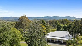 Rural / Farming commercial property for sale at 83 Londons Road Lovedale NSW 2325