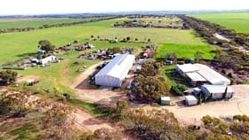 Rural / Farming commercial property for sale at 190 Flood Road Mannum SA 5238