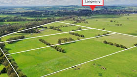 Rural / Farming commercial property for sale at 1610 Longwarry Nar Nar Goon Road Bunyip VIC 3815