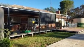 Rural / Farming commercial property for sale at LIGNUM PARK Finley NSW 2713