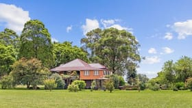 Rural / Farming commercial property for sale at 206 Clarence Town Road Woodville NSW 2321