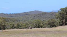 Rural / Farming commercial property for sale at Lot 1, Mount Shadforth Road Denmark WA 6333
