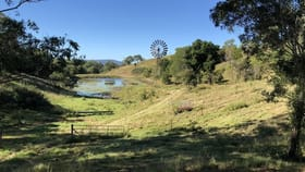 Rural / Farming commercial property for sale at Lot 2 D'aguilar Highway Sandy Creek QLD 4515