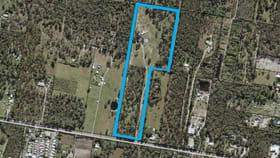 Rural / Farming commercial property for sale at 472-482 Park Ridge Road Park Ridge QLD 4125