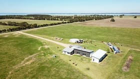 Rural / Farming commercial property for sale at 36 Bomfords Rd Nicholson VIC 3882