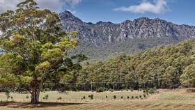 Rural / Farming commercial property for sale at Lot 5 1350 Claude Road Gowrie Park TAS 7306