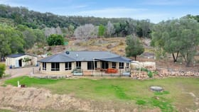 Rural / Farming commercial property for sale at 690 Mount French Road Mount French QLD 4310
