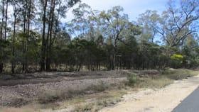 Rural / Farming commercial property for sale at Lot 132 Upper Humbug Road Tara QLD 4421