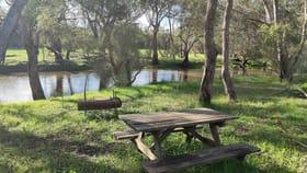 Rural / Farming commercial property for sale at 76 Fernwood Glen Orange Springs WA 6503