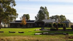 Rural / Farming commercial property for sale at Lot 5. Goldsborough Road Moama NSW 2731