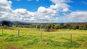 Rural / Farming commercial property for sale at 315 Nandi Road Canyonleigh NSW 2577