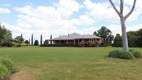 Rural / Farming commercial property for sale at 7609 Hamilton - Port Fairy Rd Hamilton VIC 3300