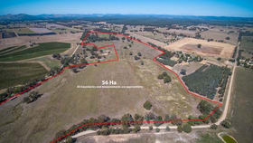 Rural / Farming commercial property for sale at Lot 2, 115 Shelleys Rd Cornishtown VIC 3683
