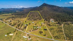 Rural / Farming commercial property sold at 2334 Putty Road Bulga NSW 2330