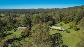 Rural / Farming commercial property for sale at 791 Rollands Plains Rd Rollands Plains NSW 2441