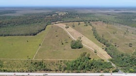 Rural / Farming commercial property for sale at 7176 Pacific Highway Tabbimoble NSW 2472