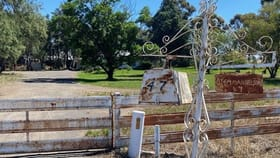 Rural / Farming commercial property for sale at Farm 47/2072 Main Canal Road Coleambally NSW 2707