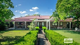 Rural / Farming commercial property for sale at 204 Paynes Lane Upper Lansdowne NSW 2430