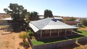 "Rural / Farming commercial property for sale at ""Langidoon"" Station Broken Hill NSW 2880"