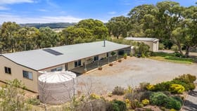 Rural / Farming commercial property for sale at 1036 Pomeroy Road Goulburn NSW 2580