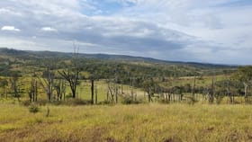 Rural / Farming commercial property for sale at 00 Esk Crows Nest Road Eskdale QLD 4312