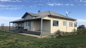 Rural / Farming commercial property for sale at 'Shipley' Devon rd Deniliquin NSW 2710