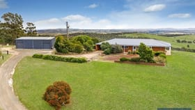 Rural / Farming commercial property for sale at 325 North Mountain Road Heathcote Junction VIC 3758