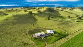 Rural / Farming commercial property for sale at 228B Backmede Road Backmede NSW 2470