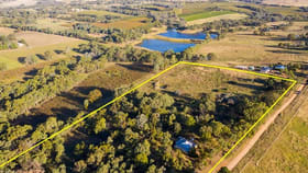 Rural / Farming commercial property sold at 25 Tierneys Road Young NSW 2594